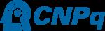 cnpq-logo-7