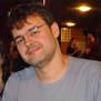 Fernando-Perini_s.jpg